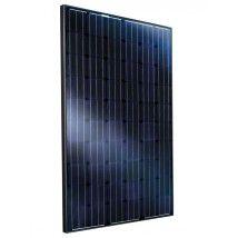 Поликристаллический солнечный модуль Au-FSM-300P